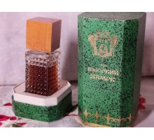 Perfume Red Castle of the USSR