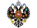 Russia of the tsarist period