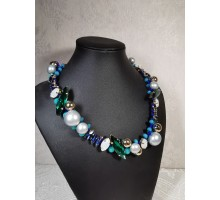 Necklace MAX&Co